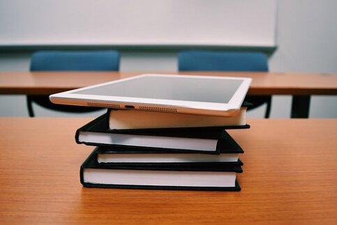 cursos com inscrições gratuitas