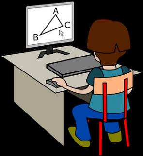 cursos online rápidos