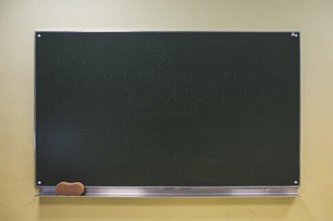 cursos livres gratuitos